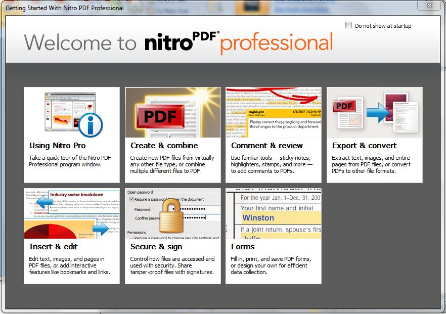 nitro pdf creator free download for windows 7 32 bit