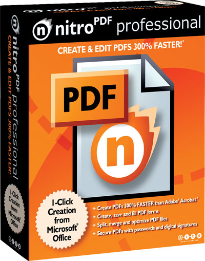 download nitropdf