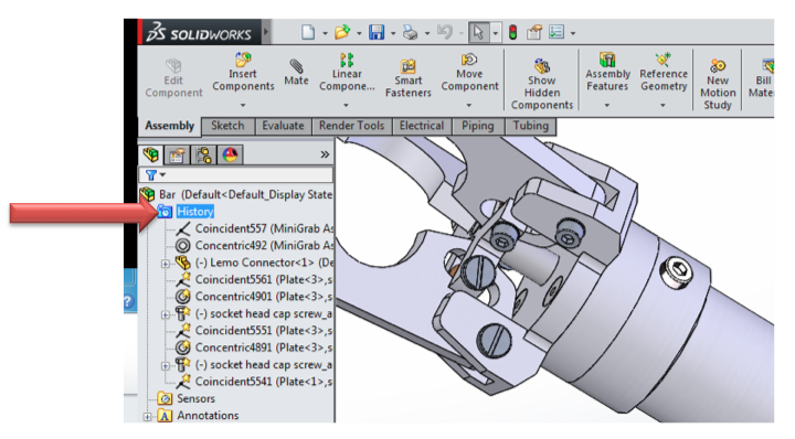 Solidworks Premium 2014 Download Free