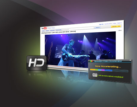 Speedbit Video Accelerator Free Download