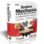 System Mechanic Professional Free Download