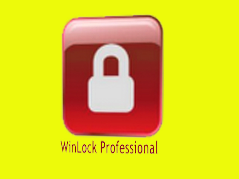 WinLock Free Download
