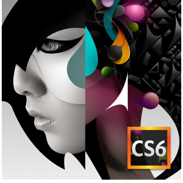Adobe Dreamweaver CS6 setup download