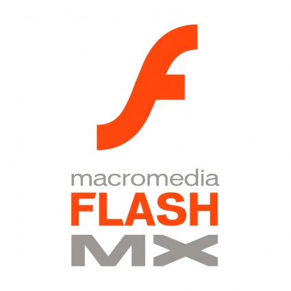 Download free macromedia flash mx, macromedia flash mx 7. 0 download.