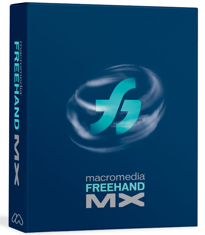 Download Macromedia FreeHand Free