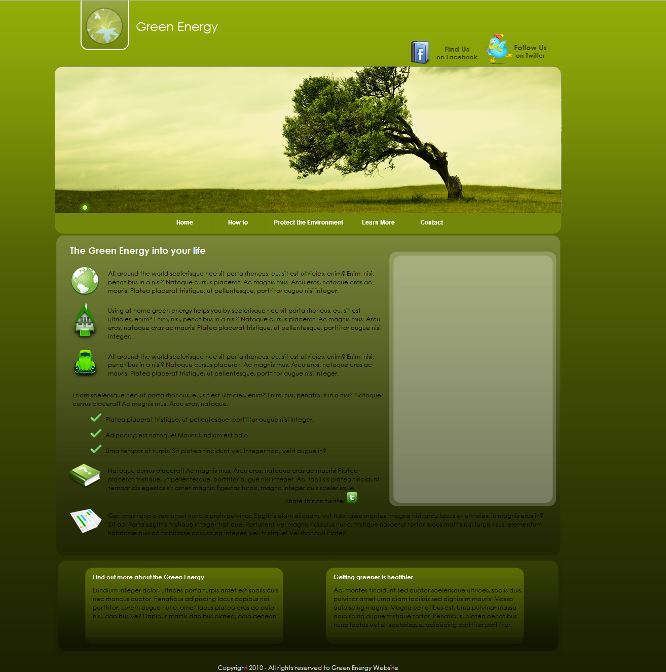 Css template download dreamweaver programwallstreet for Dreamweaver layout templates