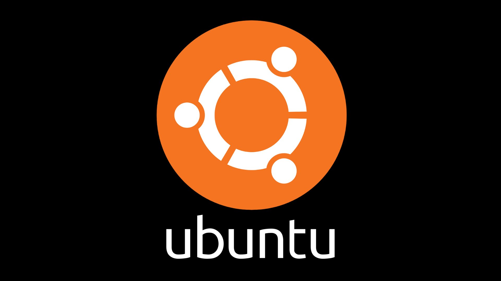 Shareit for ubuntu/linux official version free download.