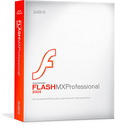 Macromedia Flash 8 free setup download