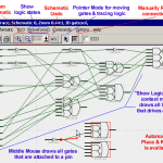Verilogger Pro Free Download
