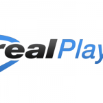 RealPlayer Free Download