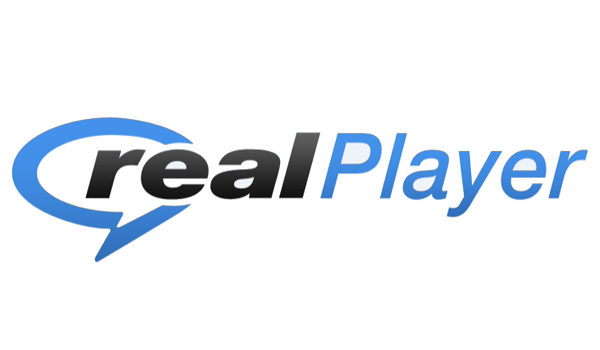 realplayer linux_realplayer插件_realplayer sp