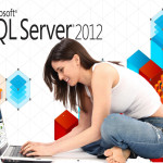 SQL Server 2012 Free Download