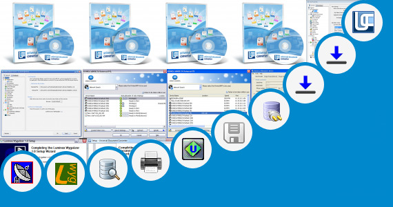 Universal Document Converter Full Download