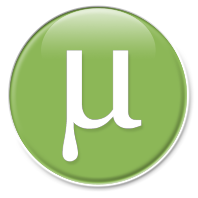uTorrent Turbo Booster Free Download