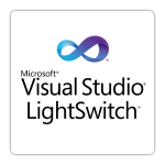 Visual Studio LightSwitch 2012 Free Download