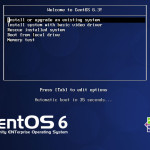 CentOS 6.5 Free Download