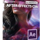 Adobe After Effects CS6 Free Download:freedownloadl.com Graphic Design