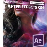 Blogreviewsoftware.blogspot.com. Adobe After Effects CS6 11.0.2.12 + Crack Keygen.