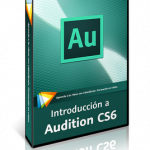 Adobe Audition CS6 Free Download