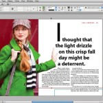 Adobe InDesign CC 9.2 Free Download