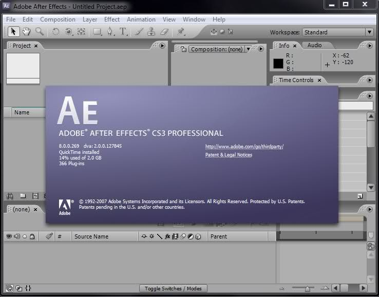 Adobe after effects cs2 free download for windows prioritymakerl9.