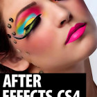 After Effects CS4 Setup Free download