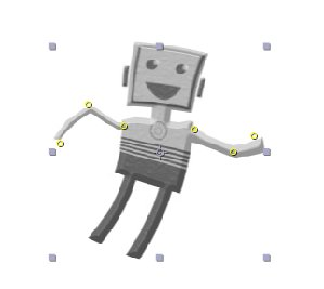 After Effects Puppet Tool Free Download