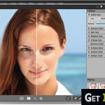 ArcSoft Portrait Plus 3 Free Download