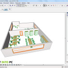 ArchiCAD Features