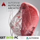 AutoCAD Architecture 2014 Free Download