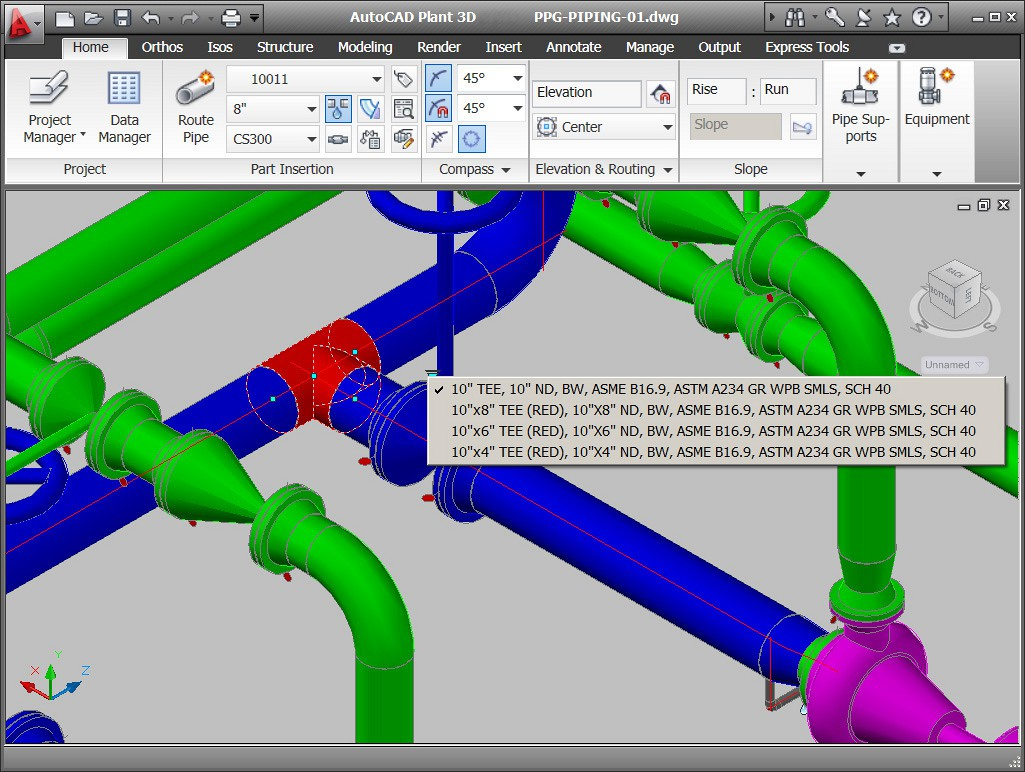 Autocad Plant 3d 2014 Free Download Ssk Tech The World Of Os And Softwares