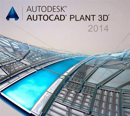 AutoCAD Plant 3D 2016 Free Download