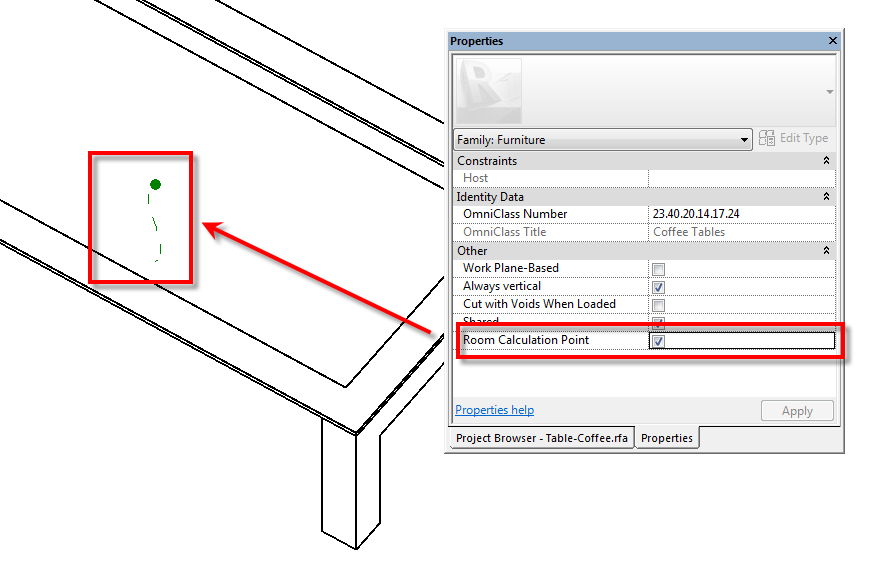 Autodesk Revit 2014 Free Download