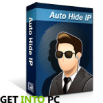 Auto Hide IP Free Download
