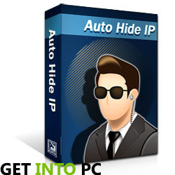 Autohide IP free Download