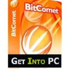 BitComet Free Download