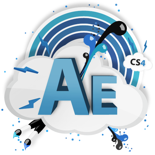 CS4 After Effects Free Download