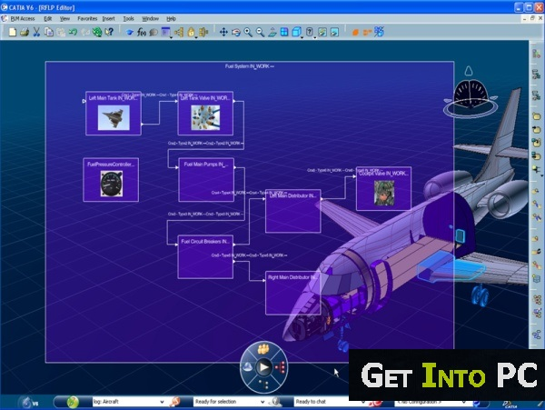 catia v6 free download full version with crack
