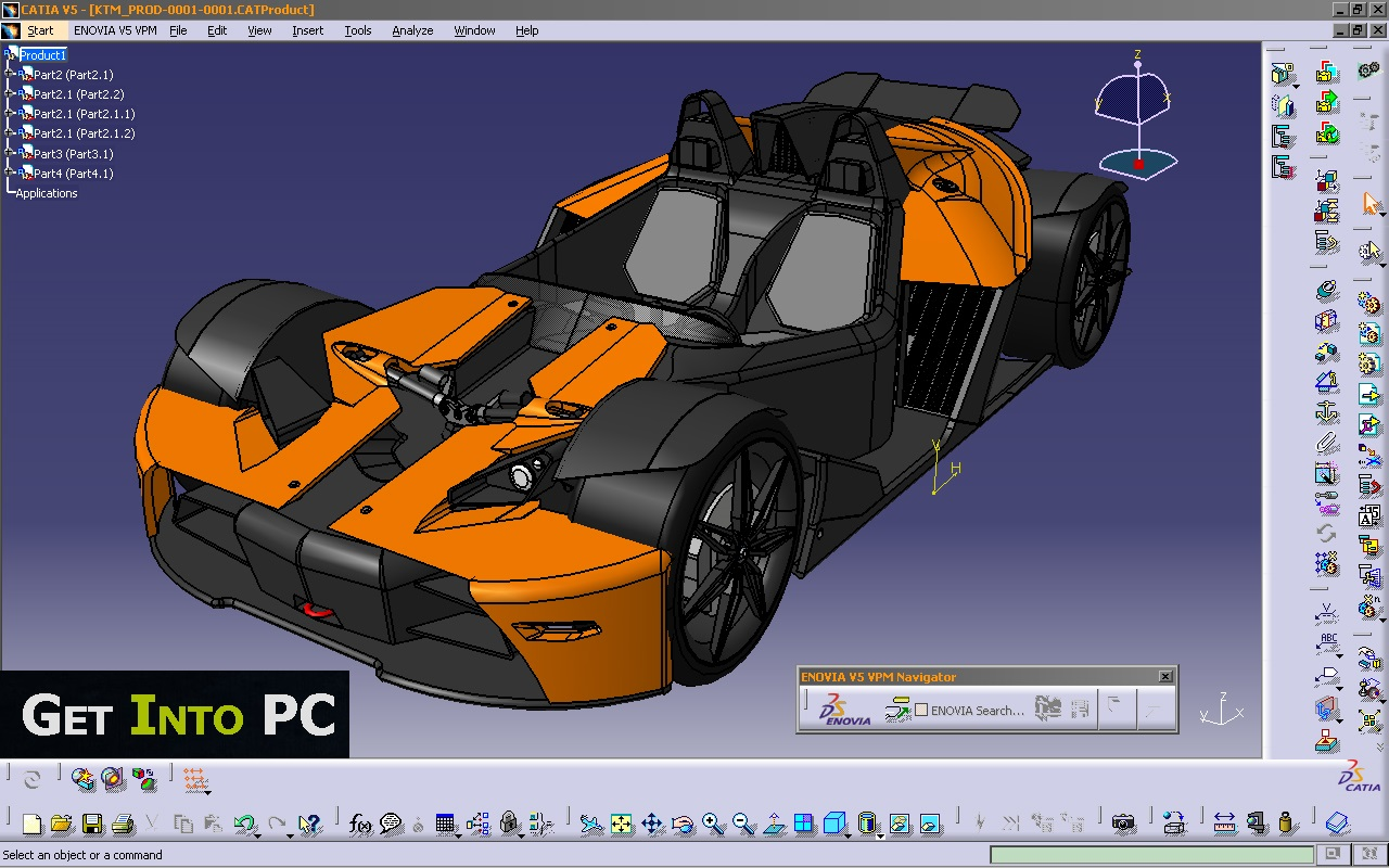 catia v5 download full version with crack