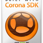 Corona SDK Free Download