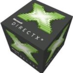 DirectX Software Development Kit Free Download