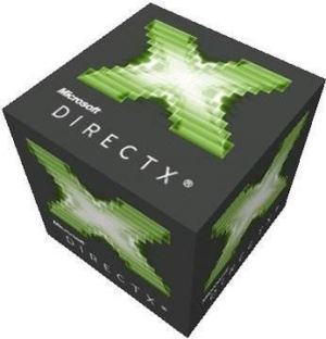 DirectX SDK Download for free