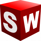 Download Solidworks 2013 Free