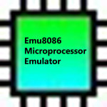 Emu8086 Microprocessor Emulator Free Download