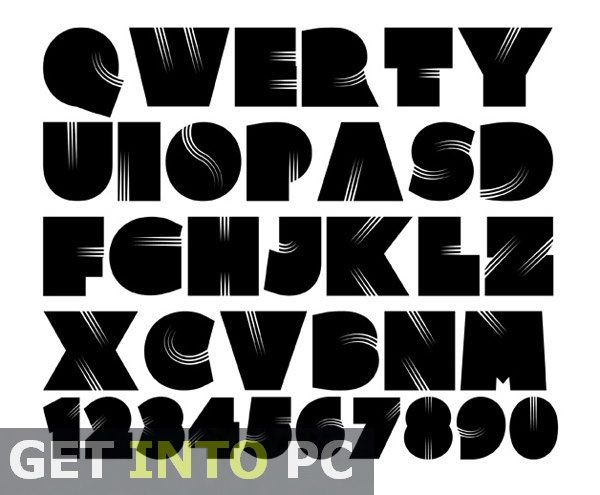 Fonts Free Download