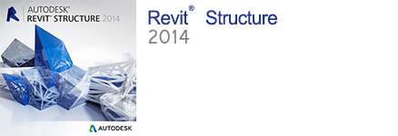 Free Download Autodesk Revit 2014