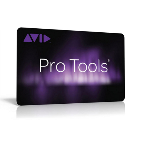 Free Download Avid Pro Tools