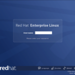 Red Hat Linux Free Download