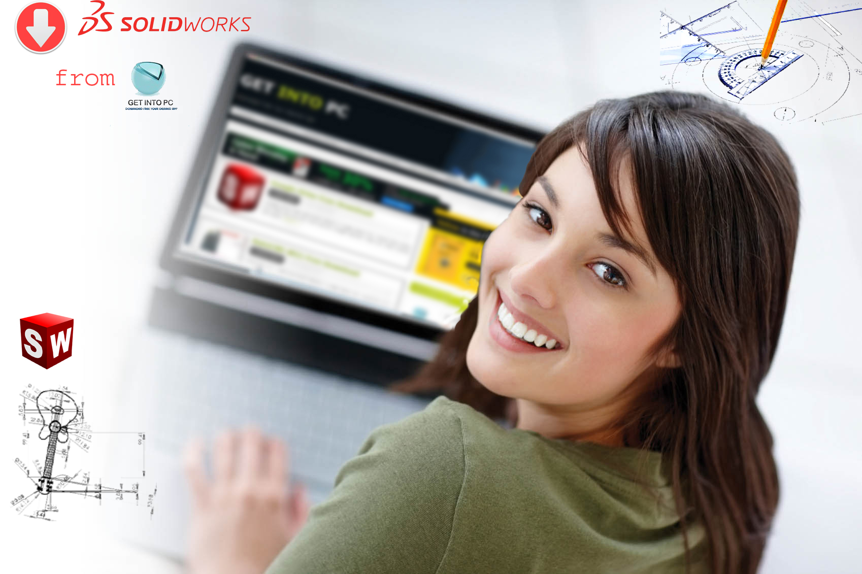 Free Download Solidworks 2013