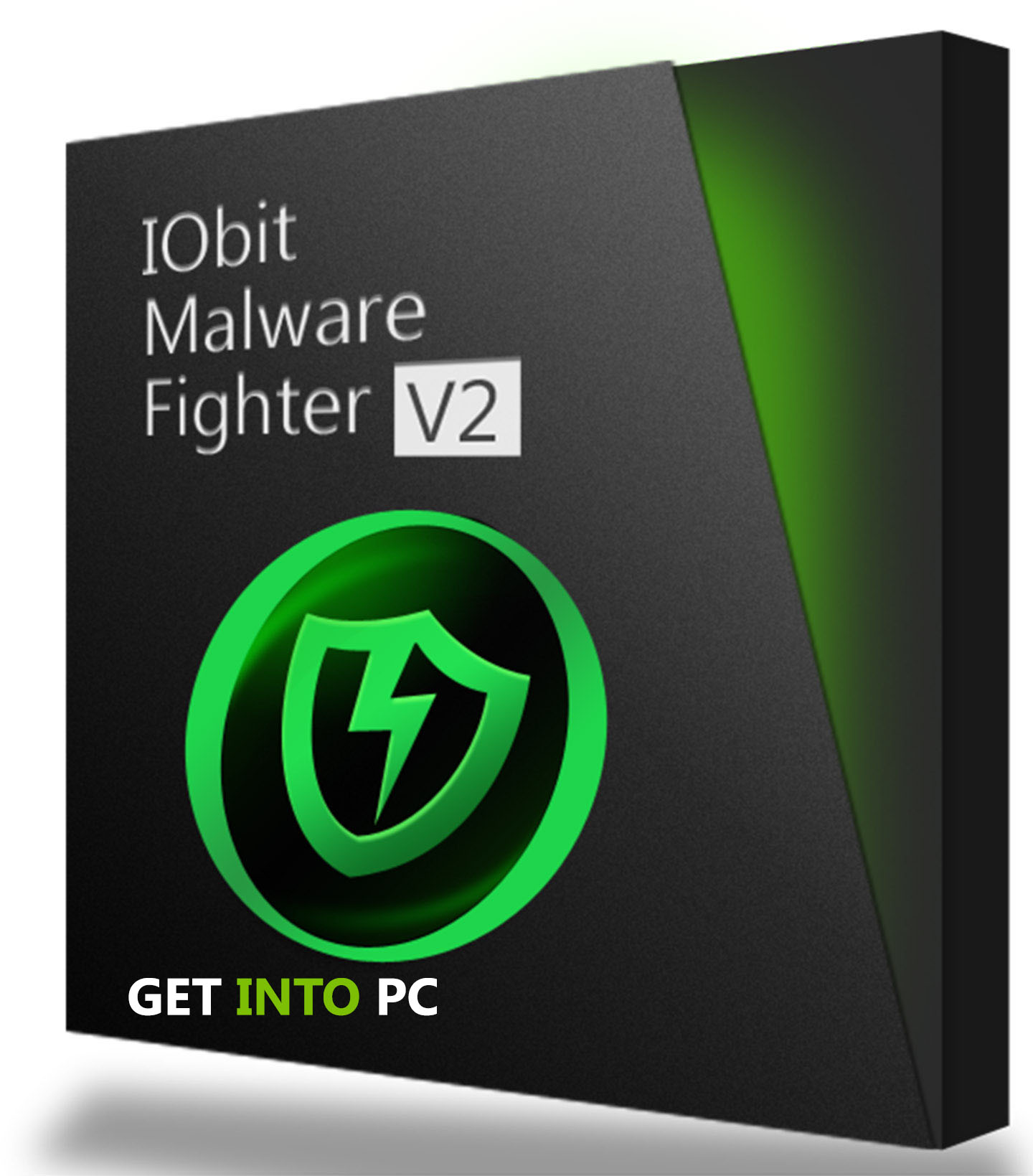 Iobit malware fighter pro 1.3 0.4 setup keygen